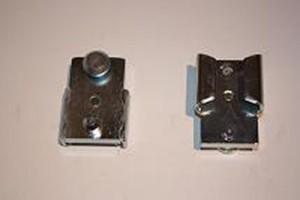 Sakerhetsskalla-8cm-nyckelhal-Artnr-9601-400