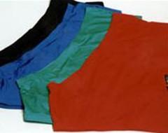 bogskydd-farger